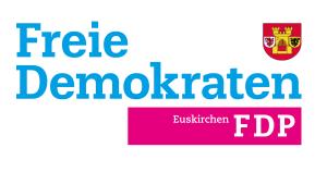 FDP Ortsverband Euskirchen